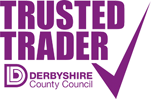 Derbyshire Trusted Trader